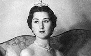 وفاة أكبر أفراد العائلة العثمانية عن عمر 91 سنة