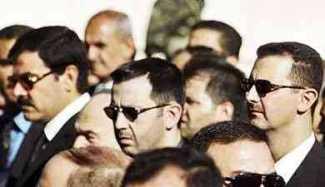f8265ffd0 عد مرور أكثر من عام على الأزمة السورية باتت الولايات المتحدة أخيراً أكثر  فعالية في الجهود السرية للإطاحة بنظام الرئيس بشار الأسد بحسب ما نقله موقع  العالمية ...