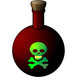 https://alsawsanadot.files.wordpress.com/2012/06/poison-icon.png
